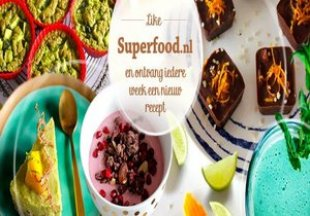 gallery/____impro-1-onewebmedia-626_superfood